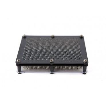 Pin art 3d duża tablica szpilkowa igłowa pinart