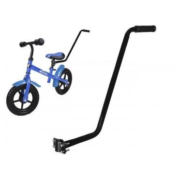Prowadnik do rowerka -...