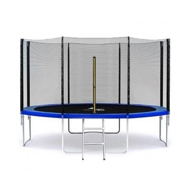 Siatka do trampoliny...