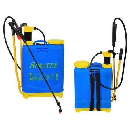 Opryskiwacz ciśnieniowy 16L