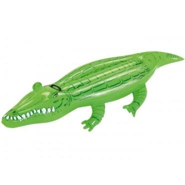 Krokodyl nadmuchiwany -...