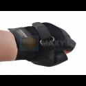 Rękawice na siłownię