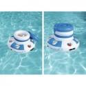 Lodówka basenowa - BESTWAY 43117