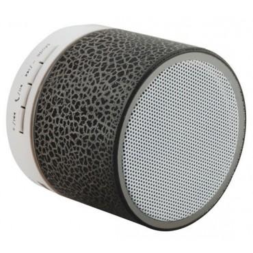 Głośnik bezprzewodowy...