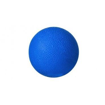 Piłka do masażu PM5417