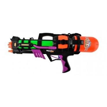 Pistolet na wodę 60cm