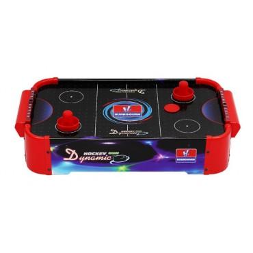 Cymbergaj - gra hokej