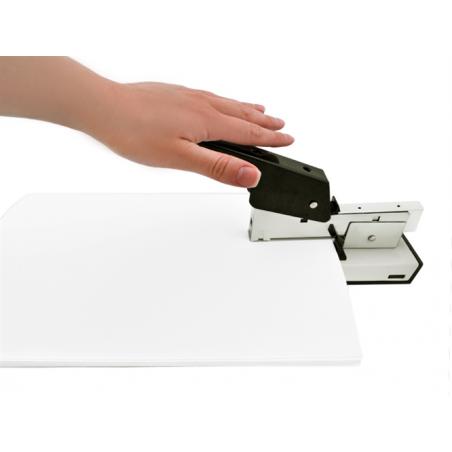Zszywacz do papieru do 100 kartek
