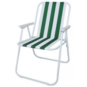 Krzesło plażowe turystyczne...