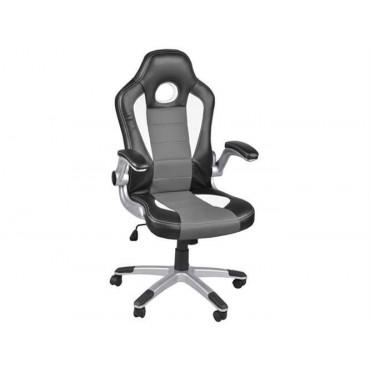 Fotel biurowy sportowy HQ -...