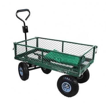 Wózek ogrodowy WO-579