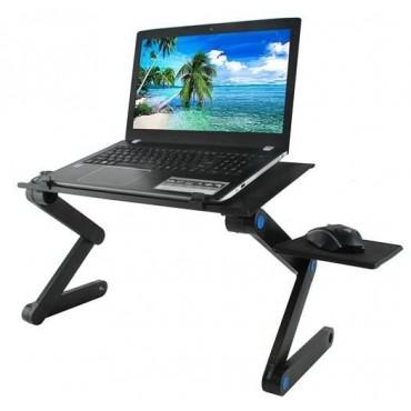 Stolik pod laptopa składany...