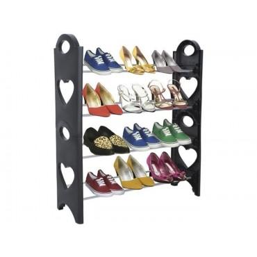 Półka na buty - 12 par P5179