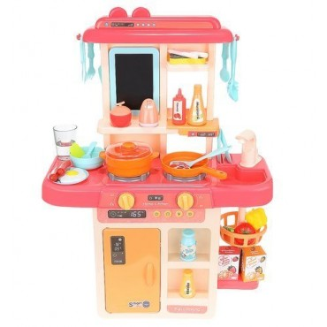 Kuchnia zabawkowa 63cm...