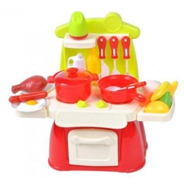 Kuchnia dla dzieci XS