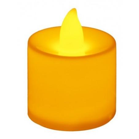 Lampka LED do zniczy 4,5cm