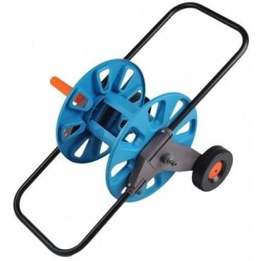 Wózek - zwijacz na wąż ogrodowy