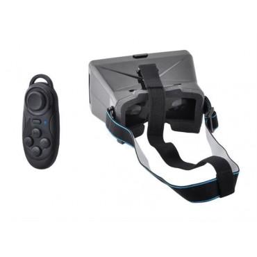 Okulary 3D - google VR z...