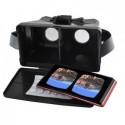 Okulary 3D - google VR