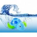 Żółw nakręcany do kąpieli