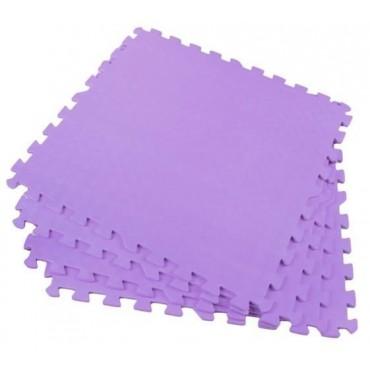 Puzzle piankowe 60x60cm...