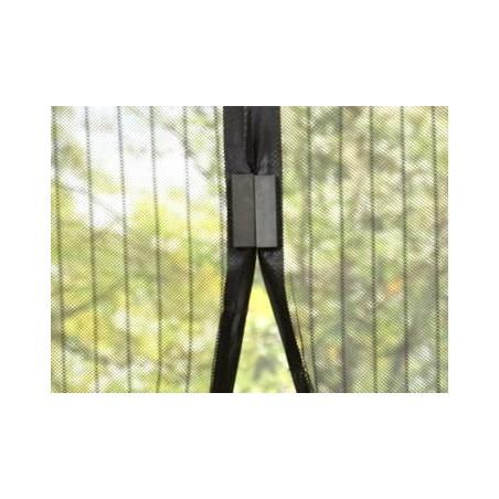 Moskitiera do drzwi MM 210cm