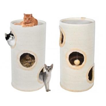 Drapak dla kota-tuba 70cm...